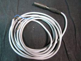 ISMECA U.S.A. INC/CARLSBAD 0700.98.192.0 DETECTOR, PROXIBLOC W/CABLE, 6 1/2 FT