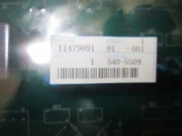 Hitachi High-Technologies 560-5509 PBC CIRCUIT BOARD 10KY POWER SUPPLY