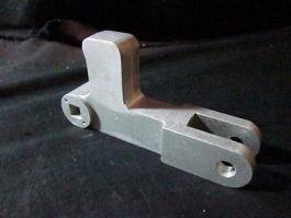 AMAT 0035-00014 Door Indexer Crank