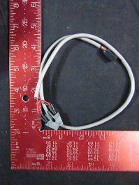 """FSI International-Yieldup 230233-001 Tach Pick-Up, ~20"""" Long"""