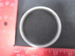 LINDE 536098 RING FOR PV 2662