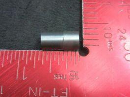 Applied Materials (AMAT) 0020-70183 Sleeve Door