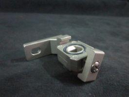 MOLECULAR IMPRINTS 7400-4098-01 Coupler, L-TYPE BRACKET  SMC