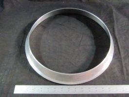 AMAT 0020-91097 STRESS RING