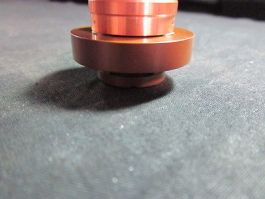 CAT 6917-0076 Anode Unit, 4MM