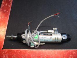 SMC 10-CDMBN20-50C-G79-XB9 AIR, CYLINDER