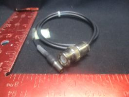 AMPHENOL (AMP) 1066466-809 CABLE, CONNECTOR