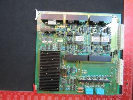 NIKON 12120 PCB, LMPS-PWR2,KAA00203-AE31 POWER CH-2