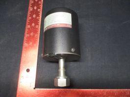 MKS-HPS 127AA-00100E Baratron Pressure Transducer 100 Torr