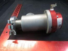 MKS-HPS 172-0040K VALVE