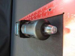 "Wilkerson M18-02-CC00 1/4\"" NPT Coalescing Filter"