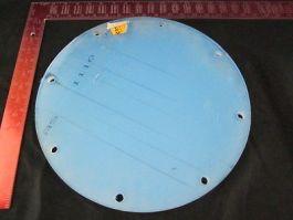 CAT 700501018 GLASS LEVEL TURBINE OIL VESSEL (LOCAL MAD)