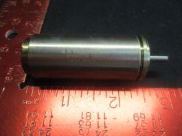 MICRO MO ELECTRONICS 2225F012S MOTOR, DC MICRO