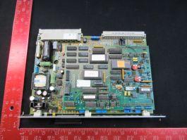 FSI  232204-001 PCB