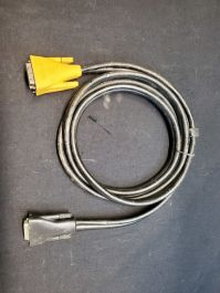 POLYCOM SHORELINE 2457-24306-001 New ASSY, CABLE, CNSL TO DISPLAY