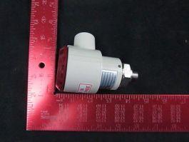 YOKOGAWA FP203-GL2-B1 PRESSURE DISPATCH MACHINE,OUTPUT:4-20MA DC,RANGE:0-100KPA