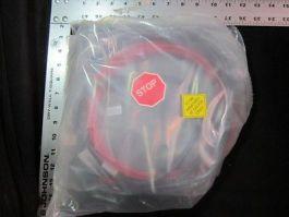 AMAT 0150-10151 CABLE VACUUM LINE HEATER CH.C