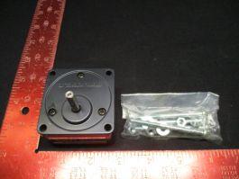 ORIENTAL MOTOR CO 2GB75K GEAR HEAD1MG-001637-5