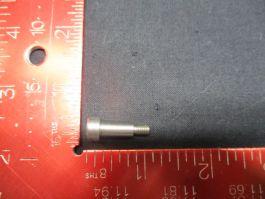 Applied Materials (AMAT) 3690-01641   SCREW, SHOULDER