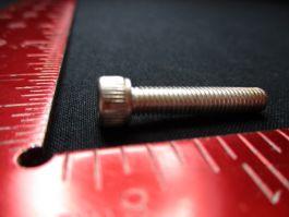 Applied Materials (AMAT) 3690-02680   SCR CAP SKT HD 10-32 X 1.0L HEX SKT