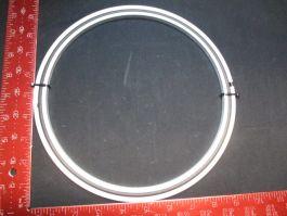 Applied Materials (AMAT) 3700-01743   O-RING CTR RING SEAL