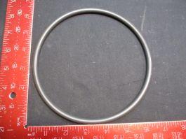 Applied Materials (AMAT) 3700-90092   O RING VITON