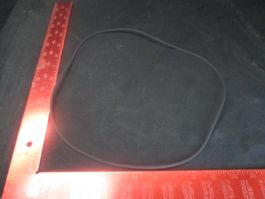 Applied Materials (AMAT) 3700-90304 O-RING, BS275