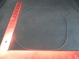 Applied Materials (AMAT) 3700-90357 O-RING