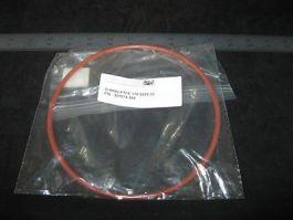 FSI 301574-364 O-RING PTFE 170.82X5.33