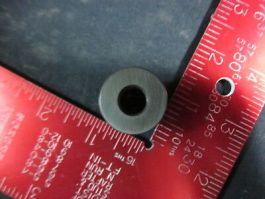 Applied Materials (AMAT) 0020-01003 Adapter Gas Dist. Line