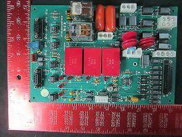 Varian-EATON 5990-0010 Shutter Beam Interface