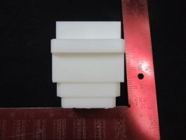 Applied Materials (AMAT) 0270-90147 JIG,ALIGNMENT,POST ACCEL