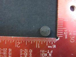 Merlin Microseal 410-High-Pressure