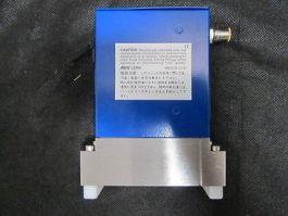 AMAT 3030-10531 MFC PRIMAERA PN980 3SLM NF3 DNET NC HOV