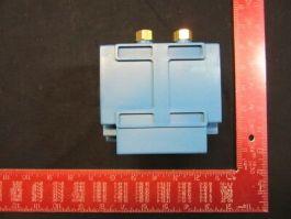 ULTRATECH 64-25-07201 Lamp, Xenon, Replacement Module