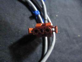 AMAT 0150-00255 CABLE,RESISTIVITY SENSOR
