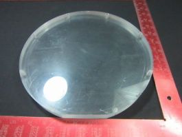 Applied Materials (AMAT) 0020-70144 WINDOW B, TOP, 29 POSN STOR ELEV