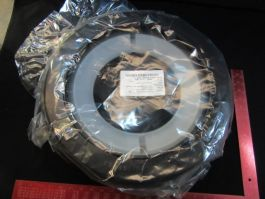 TOKYO ELECTRON (TEL) 5085-429552-11   CUP(BEVEL-300-306) ASSY SEMICONDUCTOR