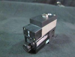 Applied Materials (AMAT) 3620-90158 Vacuum Ejector