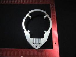 Applied Materials (AMAT) 0020-20563 Semi Wafer Handling Bracket