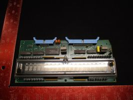 Philips 5322-694-14616 PANALYTICAL PCB, DISPLAY