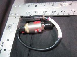 AMAT 0150-98945 CABLE C/W PROC VACUUM SWITCH