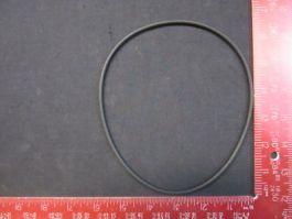 Kalrez JIS-V150-4079 O-Ring, Kalrez4079 V-150, V150K4079