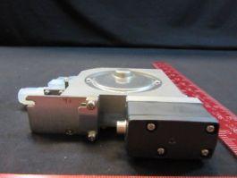 TOKYO ELECTRON (TEL) 5011-000085-12 PUMP AMCP-P-X11