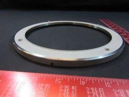 Applied Materials (AMAT) 0020-27804 Pedestal A101 Hi-Power