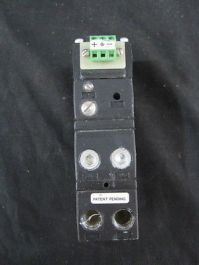 FAIRCHILD TT6000-006 TRANSDUCER