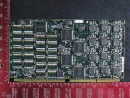 TERADYNE 950-570-13D PCB, TG MOD 100MHZ 0M