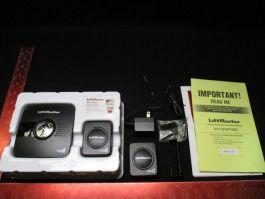 LIFTMASTER  821LM MyQ GARAGE UNIVERSAL SMARTPHONE GARAGE DOOR CONTROLLER