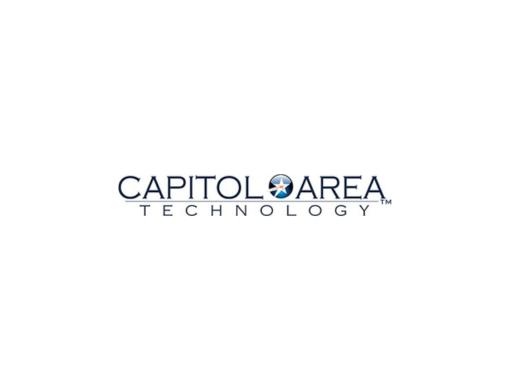 ASYST Technologies 9700-3222-02 SMIF ARM 2200 CART