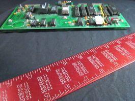 FSI INTERNATIONAL 290077-400 ASSY PC 2800 CPU